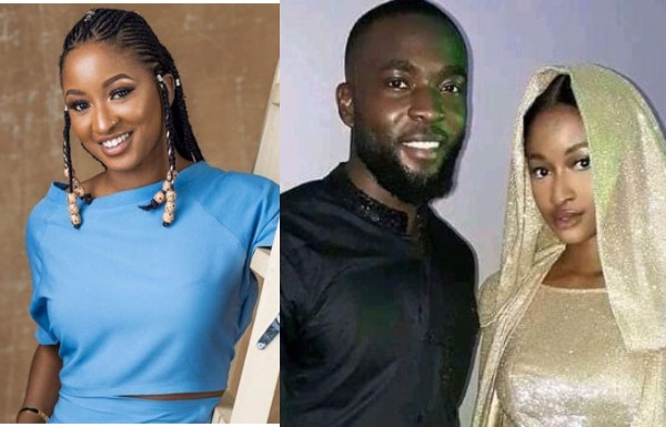 """The social media rumour of KimOprah dating Gedoni has been confirmed by the former Beauty Queen, but she said it was just for 7 months.   KimOprah in an interview with Pulse following her eviction from the Big Brother Naija reality show on Sunday, admitted dating Gedoni for seven months while they were in University of Port Harcourt in Rivers State. She however said the relationship never worked out and they decided to remain friends after that.    """"I dated Gedoni at some point in my year two; that was in the University of Port Harcourt, we were in the same modeling agency in Rivers, you know.  """"We dated for like seven months and we decided to just stay friends because it wasn't just working out in the relationship and whatnot. And then all of a sudden I see him in the Big Brother house"""" she said."""