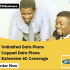 BBNaija 2019:- Grandson Of Awolowo, Seyi Was Used For MTN Advert (Photo) Big Brother Naija housemate and grand son of Awolowo, Seyi was used on MTN advert which is still currently running.