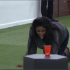 Big Brother Naija gave every housemates a task to perform but Instagram slay, Tacha own was totally different, what she picked was to mimick a goat. She displayed an excellent performance by mimicking a goat.
