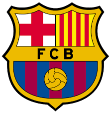 According to a recent report from AS, Spanish giants Barcelona are open to the idea of offering Paris Saint-Germain £35 million in addition to both Philippe Coutinho and Ousmane Dembele in order to secure the signing of Neymar. The controversial Brazilian forward has been heavily linked with a return to Barca after leaving for France a few years back, with the man himself supposedly informing PSG that he wants to leave. A straight cash deal that is said to be worth close to £200 million is also said to have been proposed, but you'd have to imagine that PSG would see a bit more value in acquiring both Coutinho and Dembele in the deal. If those rumours do turn out to be true then it'd be foolish, in the eyes of many fans and pundits, for Paris Saint-Germain to not, at the very least, strongly consider the possibility of agreeing to the terms. Source:- SoccerNews