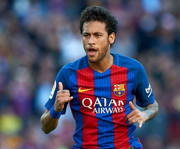 BARCELONA have reportedly bid £90million plus two players to re-sign PSG star Neymar.  The Brazilian this week told Parc des Princes bosses he wanted to leave, while manager Thomas Tuchel admitted he knew the player was keen on an exit before the Copa America.  A report sighted by MandyNews.com via Sky Sports Nou Camp chiefs have offered Philippe Coutinho, Ousmane Dembele, Ivan Rakitic, Nelson Semedo, and Malcom in a list of players to include in the deal.  The identiy of the sixth player remains a mystery at this point.