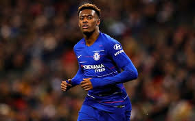 Bayern Munich has ended the interest in the pursuit of Chelsea star Callum Hudson -Odoi, according to the latest report in The Independent.Bayern Munich has been pursuing the English attacker for a while since the winter transfer window.Chelsea refuse to sell him despite Bayern Munich increase their bid to sign the Chelsea former academy player, an Achilles injury also put the move on hold, the German Champions sent their team doctors to have a check on Hudson-Odoi under the permission of Chelsea board to ascertain the extent of the injury and the future effect on the player.  The report in the Independent says Bayern Munich has moved their attention to other players.The Bayern Munich board believes that Hudson-Odoi would be too expensive, especially if he signs a new contract at Chelsea in the coming weeks.The attacker will remain at Chelsea provided he is promised more game time than the previous season under Maurizio Sarri, the appointment of Frank Lampard as new Chelsea manager has also encouraged the young lad to sign a new contract.  Source:- The Independent