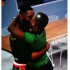 The moment when Big Brother Naija 2019 housemates Frodd and Isilomo were caught kissing in the BBNaija house. This got many Nigerians talking and asking if the new BBNaija supports gay.