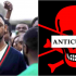 Amidst the on-going controversy trailing COZA Pastor Biodun Fatoyinbo, a media practitioner, Aliu Bolakale has claimed the embattled cleric was a cultist at the University of Ilorin, UNILORIN.