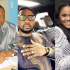 Prophet Samuel Abiara has advised members of the Commonwealth of Zion Assembly (COZA), to stand by their Pastor, Fatoyinbo amid the rape allegation against him by Busola Dakolo.