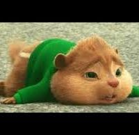 Download Music Mp3:- Chidinma – Gone Forever (Chipmunk Version)