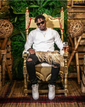 Popular Nigerian singer, Olamide Adedeji known by his stage name Olamide Baddo or BaddoSneh, shares new post as he plans on going on vacation. Gistvic Reports.