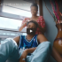 Watch And Download Music Video:- Crayon – So Fine