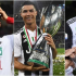 Cristiano Ronaldo Is Again Among The Favourites For The Ballon D'or Upon completing his move to Juventus, many wondered whether Cristiano Ronaldo would be able to keep his incredibly high standards whilst adapting to a new environment, yet he did just that and is once again among the favourites to win the Ballon d'Or.