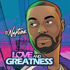 DJ Neptune ep---Naijafinix.com