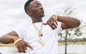 Watch And Download Music Video:- Dammy Krane – Pay Me My Money