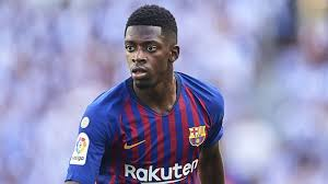 Ousmane Dembele has rejected a chance to leave Barcelona for Paris Saint-Germain, according to Sport.  The situation surrounding the future of Neymar has sparked many stories this summer, with latest reports claiming the Brazilian is prepared to look elsewhere if Barcelona aren't decisive enough, though a return to the Camp Nou would still be his preferred choice.  The biggest problem that stands in the way of that happening is apparently PSG's valuation of the player. The Ligue 1 champions paid a world-record fee of €222 million to sign Neymar from Barcelona back in 2017, and they aren't willing to let him return without getting their money back. To try and solve the issue, Barcelona are prepared to offer a player (or players) plus cash deal, and Dembele is one of the potential candidates to head for Paris.  PSG head coach Thomas Tuchel worked with Dembele at Borussia Dortmund and is keen on the idea, but Dembele himself apparently isn't. Tuchel called the young winger in an attempt to convince him, but the answer he got was negative.  Source:- Sport