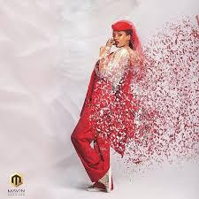 Download Music Mp3:- Di'Ja – Wuta (Mavin Recordz)