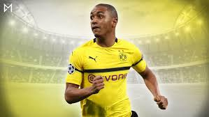 "Abdou Diallo is close to joining Paris Saint-Germain in a reported €32million move, Borussia Dortmund sporting director Michael Zorc has confirmed. Centre-back Diallo joined Dortmund from Mainz last year in a deal said to be worth €28m and made 28 Bundesliga appearances as Lucien Favre's men finished second, but it looks set to be his only campaign at the club. A Monaco youth product, Diallo had been strongly linked with a return to France with Lyon, but PSG have moved to the front of the queue since their interest became known. The 23-year-old, a former France Under-21 international, had enjoyed a solid campaign with Dortmund, but Zorc accepts the deal suits them as much as the player. When asked by Ruhr Nachrichten if Diallo was departing, Zorc said: ""That has turned out so. ""Abdou has decided that he wants to take on another challenge and for us it was a good fit, so we agreed to the change."" Diallo will further bolster PSG's centre-back options as the club look to the future, with the Frenchman joining Marquinhos, Thilo Kehrer and Presnel Kimpembe as central defensive options who are all 25 or younger. After Pablo Sarabia and Ander Herrera, Diallo will be the third new addition to PSG's first-team squad for next season. Source:- SoccerNews"