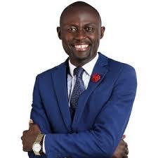 Download Gospel Music Mp3:- Elijah Oyelade – Iyanu