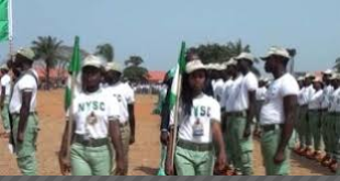 Extortion In NYSC Orientaion Camp, Okada, Edo State According to a Nairalander My relative was posted to Edo state for the 2019 Batch B orientation course, and since the day she reported on camp, it has been one tale of extortion to the other.