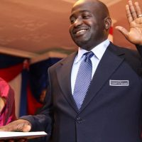 """Executive Committee member of the Confederation of African Football and former president of Liberian Football Association Musa Hassan Bility has been banned by FIFA with a 10-year ban and a fine amounting to $507,150 over Ebola fund theft.The 52-year-old African football official was been investigated by the world football governing body in May 2018 over Ebola awareness measures was formed in November 2014, near the peak of a pandemic that killed more than 11,000 people across Liberia, Sierra Leone and Guinea.According to a FIFA press release, Bility was """"guilty of having misappropriated FIFA funds as well as having received benefits and found himself in situations of conflict of interest, in violation of the FIFA Code of Ethics."""" The statement read: """"The adjudicatory chamber found that Bility had breached art. 28 (Misappropriation of funds), art. 20 (Offering and accepting gifts or other benefits) and art. 19 (Conflicts of interest) of the 2018 edition of the FIFA Code of Ethics and sanctioned him with a ten-year ban from all football-related activities (administrative, sports or any other) at both national and international level. In addition, a fine in the amount of $507,150 has been imposed on Mr. Bility.""""Bility had attempted to run as a candidate to replace FIFA's disgraced former president Sepp Blatter in a 2015 campaign ultimately won by Gianni Infantino but he was barred at the time from contesting after failing to pass integrity tests.The decision was notified to Bility this Wednesday and the sanctions take immediate effect. Source:- FCNaija"""