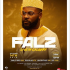 "Sensational Nigerian Rapper, Falz has announced his plans as he is set to hold a concert in Canada ""Falz Live in Calgary"" on September 14, 2019. The rapper made this known in a post made on Friday, July 12, 2019. via his Instagram handle @falzthebadguy. The concert will be holding in the Chinese Cultural Center in Calgary, Canada. He posted; ""BIG ONE COMING! Canada The Bahd Guy is on the way soon!! #FalzLiveInCalgary September 14, 2019. Tickets available now at eventbrite.ca @bixbeat,"" Additionally, he stated that the sales of tickets for the concert has already commenced."