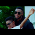 Watch And Download Music Video:- Flavour And Semah – Mercy (Acoustic)