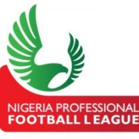 The 20 teams to compete in the 2019-20 Nigeria Professional Football League have been decided, following Monday's playoffs Warri Wolves have returned to the Nigeria Professional Football League (NPFL) three seasons after their demotion from the top-flight. Along with Akwa Starlets, Jigawa Golden Stars and Adamawa United, Wolves secured a berth at the end of the NNL playoffs in four centres on Monday. The Seasiders took the NPFL by the storm in the 2015 season and were very close to winning the league title until they were pipped to it by Enyimba. They gave a good account of themselves in the Caf Champions League the following year but was relegated at the end of the season following financial difficulties. It was during the first stint with Moses Etu as chairman when the Seasiders were relegated and having returned to the same position in January this year, he masterminded their return to the top-flight. Monday's game in Enugu against Dynamite Force was goalless at the end of the regulation time, but the Kester Ojo Osagie-led Wolves side edged their neighbours 5-3 on penalty kicks. In Jos, NAF FC of Abuja were beaten 3-2 by Jigawa Golden Stars, while Adamawa United and Akwa Starlets picked the remaining two tickets at the expense of Road Safety and 3SC, in Makurdi and Asaba, respectively. With this eventuality, the 20 teams to compete in the NPFL are now complete, while the season-ending Super Four to determine the actual winner of the lower league will take place from July 31 to August 3, at the Stephen Keshi Stadium, Asaba.