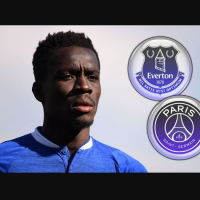 French champions, Paris Saint-Germain have agreed to buy Senegalese and Everton midfielder, Idrissa Gueye for £28million. The Senegal international who has been a long term target for the French club is expected to complete his move to the Ligue 1 champions this week, ending his three-year stay at Goodison Park. The 29-year-old who made clear his plans to leave Goodison Park for PSG in January by handing in a transfer request, has made 108 appearances for the club since his arrival from Aston Villa in 2016. It is understood agreeing terms of a financial package will not be an issue for Gueye as there is a number of complexities attached to the deal which still needs to be ironed before the move can go ahead.
