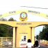 Benjamin Ezekiel, a senior lecturer at the Taraba State University, Jalingo, has been kidnapped. He was kidnapped by gunmen who invaded his residence at ATC near Grace Junior Academy in the early hours of Sunday. The spokesperson for the Nigeria Police Force in the state, DSP David Misal, said the police were aware of the kidnap. The kidnapping was also confirmed by the Chairman, Senior Staff Association of Nigerian Universities (SSANU), Taraba State University chapter, Linus William. According to William, the kidnappers came shooting sporadically into the air to scare his neighbours, before whisking him away. He stated that the kidnappers had yet to contact the family to state their demands.
