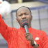 Senior pastor of Omega Fire Ministries, Apostle Johnson Suleman, has said that four herdsmen were caught close to his church plotting an attack, Igbere TV reports. The preacher said in a tweet late Tuesday that the suspected herdsmen could not be found in the police cell after they were handed over.
