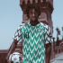 Arsenal forward Alex Iwobi has break silence for the first-time after Super Eagles were beaten 2-1 by Algeria in the 2019 Africa Cup of Nations semifinals encounter at the Cairo International Stadium.Two goals for Algeria after a William Troost-Ekong own goal and a late Riyadh Mahrez stunner to hand Desert Foxes first final in 29 years after Odion Ighalo had equalised from the penalty spot. Iwobi who scored the winner against the defending champions Cameroon take to his Instagram page to rue Super Eagles miss to played his first Africa Cup of Nations final on Friday against Senegal at the Cairo International Stadium. Iwobi hopes to featured against Tunisia in the third-place on Wednesday night to add the 51 games he played in all competitions throughout the 2018-19 campaign, scoring six and assisting nine goals along the way. Source:- FCNaija
