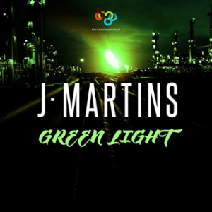 Download Music Throwback Mp3:- J Martins – Green Light