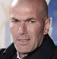 """Zinedine Zidane insisted talk about James Rodriguez's Real Madrid future was not his concern amid claims the playmaker has no interest in staying. James, 28, is linked with Napoli and Atletico Madrid after returning to the Santiago Bernabeu from a two-year loan spell at Bayern Munich. Atletico chief executive Miguel Angel Gil Marin told ESPN on Thursday that James did not want to continue at Madrid, nor did the LaLiga giants want him to. Asked about those comments, Zidane said the Colombia international's future was not something for him to worry about. """"It is a matter for the club,"""" he told a news conference ahead of Madrid's International Champions Cup clash against Atletico on Friday. """"It is something between them – the presidents – not me."""" Zidane was seemingly tired of answering questions about Gareth Bale, who is expected to leave the club, and reported transfer target and Manchester United star Paul Pogba. And while midfielder Marco Asensio could be set to miss the entire season due to a serious knee injury, Zidane said nothing changed in regards to Madrid's plans. """"We are working with the players here. We think about the first league match,"""" he said. """"Nothing changes. I don't think about that, who will replace Marco, no. We are touched by the injury, but there is a game tomorrow. We will see later."""" Source:- SoccerNews"""