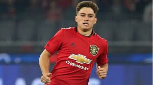 """Manchester United winger Daniel James is not afraid of receiving some """"rough treatment"""" in his first season in the Premier League. The 21-year-old was subjected to some tough tackling in the 2-1 International Champions Cup win over Tottenham, twice by Moussa Sissoko, and Mauricio Pochettino apologised for his team's behaviour after the match. James was also something of a target in pre-season wins over Inter and Perth Glory, his pace causing particular problems during what has been an impressive first few weeks as a United player. But when asked if he expects to be the target of tough tackling in 2019-20, the former Swansea City star said: """"If you watch any of my games from last season, I think it's going to happen to me every game. """"I got some rough treatment against Spurs, but it's literally every game. I'm used to it. It's just about getting back up and getting on with it. """"Being a winger, I'm always going to get fouled, but it's just about how you get on with it. I don't let it get in my head and just keep going. """"The Sissoko one, I've nipped in just before and he's fouled me at the edge of the box in a good position. Part of my game is about winning those fouls and getting in good positions."""" James, a reported £15million signing, does not expect to be first choice under Ole Gunnar Solskjaer in the coming season – but he is determined to make an impact. """"The manager brought me in for a reason. Obviously, my aim is to play, but I don't expect to play,"""" he said. """"We've got amazing forward players here and even the youngsters coming through have done really well. Mason [Greenwood] has scored two, Chongy [Tahith Chong] has done really well and Angel [Gomes] scored. """"It's always going to be tough, but it's a long season. If it's not there at the start I've just got to keep biding my time and try to get in that team."""" Source:- SoccerNews"""