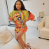 Jude Ighalo's Wife Slams Family Member For Using Their House For A Party In Their Absence Footballer Jude Ighalo's wife, Sonia has called out a family member for using their house for a party in their absence, without seeking her consent.