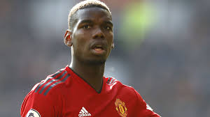 Juventus is willing to offer three superstars to Manchester United for Paul Pogba as the Serie A Champions aim to persuade the Old Trafford outfit to sell the World Cup star.Juventus is willing to re-sign the player they once sold to Manchester United in 2016, Juventus Sporting director Pavel Nedved had informed the Old Trafford directors that Juventus could meet Pogba's valuation,  the Bianconeri willing to offer an alternative to cash.  Juventus are prepared to offer Joao Cancelo, Blaise Matuidi and Douglas Costa in exchange for Pogba.Manchester United might not be willing to accept the offer from Juventus, with vice-chairman Ed Woodward demanding €180m to sell.  Source:- FCNaija