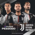 "Italian Champions, Juventus, have agreed on a deal with Konami, makers of Pro Evolution Soccer (PES), giving them the full rights of license to the club ahead of the forthcoming release of PES 2020. MySportDab reports this deal sees the end of exclusive rights previously awarded to FIFA and therefore PES will be the only football game which have access to fully licensed Juventus team. This might come as a sad news to gamers who prefer playing FIFA, as they would notice change in things like Club name, badge, football jersey but hopefully player names and physical likeness would not be changed. PES fans will be excited about this and will have lots of new features added in PES 20 thanks to this deal. Announcing this one their official twitter page, Konami were quoted saying: ""We are incredibly honored and excited to announce our EXCLUSIVE partnership with the most successful club in Italy; Juventus. ""It brings 3D Player Scans, authentic kits and their home, iconic Allianz Stadium, accurately represented in the game."" Telling fans about this new development, EA Sports announced this one their page, clarifying the impact the deal will have on the next release of FIFA. ""Piemonte Calcio will be a new playable team in FIFA 20 with a custom badge and kit throughout Kick-off, Career Mode and EA SPORTS VOLTA Football. ""For players of FIFA Ultimate Team (FUT), assurance has been made by EA Sports about Piemonte Calcio players like Cristiano Ronaldo, Buffon, and Dyabala being added in the FUT platform."""