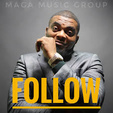 Download Music Mp3:- Kelly Hansome – Follow