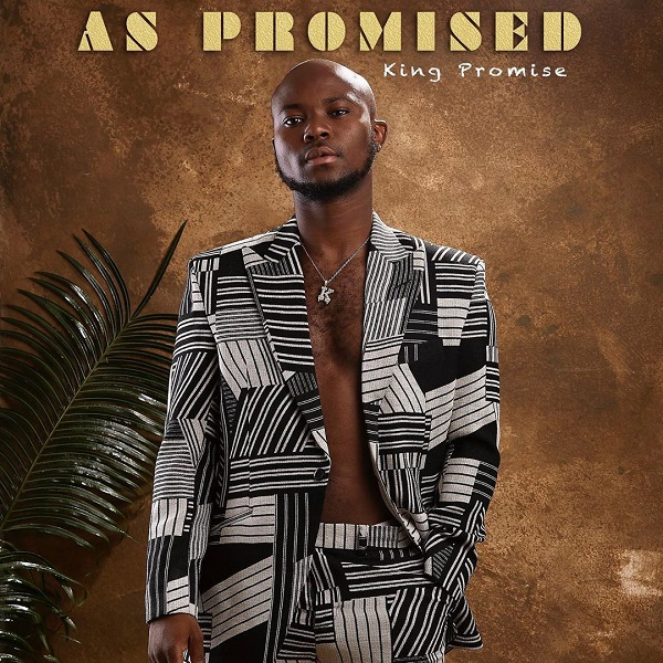 "Download Music Mp3:- King Promise – My Lady (Prod. By Killertunes) ""King Promise"" drops another single titled, ""My Lady"". This song was produced by ""Killertunes""."
