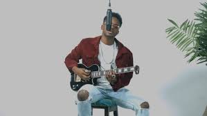 Watch And Download Music Video:- Korede Bello – The Way You Are