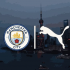 Manchester City have been rated the best team in the world while, Manchester united are the 34th best team behind the likes of Young Boys, PAOK and Eibar, MySportDab reports.