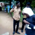 "A parent, Dr. Idris Olabode Badiru, on Thursday, raised the alarm over what he termed as molestation and inhuman treatment of his daughter, Ikhlas Badiru, by the Principal of International School, Univerity of Ibadan, Mrs. Phebean Olowe, the School Accountant identified as Mr. Odewale and other staff of the school. Badiru, who has two children, a male and female that are currently attending the school, raised this alarm via a ""save our soul"" message. Recall that the use of Hijab has since November 2018 has been generating a lot of controversies, which made parents of some Muslim students to jointly sue the school, its principal, University of Ibadan and Chairman of the Board of Governors of the school who also doubled as Deputy Vice-Chancellor of the university. Badiru said, ""Earlier this week, my children (a girl and a boy) informed me of ISI principal's decision to prevent students of the school from wearing any adornment on the school uniform inside and outside the school premises. I found the outside part absurd and downplayed the information. ""On Wednesday, 3rd July 2019, I took my children to school and noticed a small crowd of students gathered about 80 metres or thereabout away from the school gate. My children promptly informed me that the accounts section was checking payment clearance before allowing them in. ""The security man and Mr. Odewale of the accounts section were issuing some instructions. I then moved closer and learnt that they wanted my daughter to remove her Hijab before walking down towards the gate and she refused. I felt enraged as any reasonable man would when his daughter's honour is violated. Moreover, that space belongs to University of Ibadan, a Federal institution. That was Mr. Odewale's second time of harassing my daughter over the use of the Hijab. ""At the close of work on Wednesday, I picked my children from the school and was reliably informed that the Principal, Mrs. Olowe went to my daughter's class to embarrass her during the second period. This annoyed me further as I felt she was psychologically terrorising my daughter, and therefore, informed my friends and elders again who still called for calm. ""This morning, 4th July, I got to the gate and met hordes of UI security men and a couple of gun wielding policemen at the same place. They had stopped my daughter from proceeding towards the gate. I enquired from the Unibadan Chief Security Officer, who led the team and he insisted that my daughter must remove her Hijab, far from the gate and on UI soil, before she could proceed further. ""I felt deprived of my rights to raise my daughter in line with my religious calling, especially within the premises of UI, where I put in my dues as an academic staff. I am however consoled by the fact that I am on the right path and justice will always prevail, no matter how long. Moreover, history is replete with information on the miserable end of all oppressors and their accomplices."""