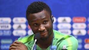 "John Obi Mikel has announced his retirement from international football after helping Nigeria to third place in the Africa Cup of Nations.  The Super Eagles lost to Algeria in the last four in Egypt, but atoned for that disappointment to a degree with a 1-0 win over Tunisia in the third place play-off.  That game marked the last appearance in a Nigeria shirt for Mikel, who confirmed the end of his career for his country in a post on Instagram.  It read: ""Egypt is a country where I've started and have finished my national career. In 2006 I played my first official championship for my country. [The] 2019 Africa Cup of Nations marks my last championship for national team with Super Eagles.   ""My national career started in 2003 [at the] under-17 World Cup and I'm grateful for the national team for placing me on the world arena and giving me an opportunity to show my skill and have an incredible national and international career.  Source:- SoccerNews"