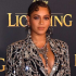 The remake of 'The Lion King' live-action has been one of the most talked about Disney movies since its production time and release date was announced. The movie which created an album – 'The Lion King: The Gift' – where Beyoncé is the main act, has revealed the artistes on the album. Popular African Artistes such as Wizkid, Burna Boy, Mr. Eazi, Yemi Alade, Tekno, Tiwa Savage, Shatta Wale, Busiswa, Moonchild Sanelly are all on the Beyoncé curated Lion King: The Gift album. The album was produced by Beyoncé, which doubles as a character in the film. This announcement was made on Beyoncé's website.