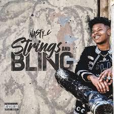 Download Music Mp3:- Nasty C – Strings & Bling