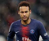 """Neymar has been left out of the Paris Saint-Germain squad for Saturday's pre-season friendly against Inter. The Brazil superstar recently declared he is almost 100 per cent fit after recovering from foot and ankle injuries. But PSG confirmed on Thursday that Neymar will not travel to Macau with the rest of the squad to take on the Nerazzurri. """"Presnel Kimpembe and Neymar [will] stay at base camp in Shenzhen to continue their individual physical work twice a day with staff members to extend their preparation,"""" the club said in a statement. Neymar has been linked with a return to Barcelona, with PSG sporting director Leonardo confirming the 27-year-old wants to leave. The forward reported late for pre-season training earlier this month and PSG said he could face punishment as a result. Neymar did not feature in either of PSG's two recent friendlies in Germany having missed Brazil's triumph at the Copa America due to injury. But PSG's new signings Ander Herrera, Abdou Diallo and Pablo Sarabia could all play against Inter after being included in Thomas Tuchel's squad. After taking on the Serie A side, PSG play Sydney FC ahead of August 3's Trophee des Champions clash against Rennes in Shenzhen. Source:- SoccerNews"""