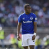 German club, RB Leipzig have reportedly agreed for a deal with Everton to sign Nigerian footballer Ademola Lookman. The news of his imminent move comes after the 21-year-old winger enjoyed a successful loan spell at the German club just last year. According to Sky Sports News, Lookman who was born in the UK to Nigerian parents is expected to make the switch to Germany in few days after Leipzig made an improved offer of £22.5million for him. During his short loan spell at the German side, Lookman scored five goals and provided four assists in 11 matches during his short period at the Bundesliga side.