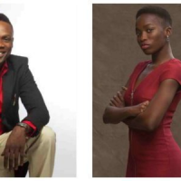 OluTimehin Adegbeye, the lady who accused Andre Blaze of sexual assault in 2018, has come out once again to remind Nigerians of the incident. In a post she updated on her twitter page, OluTimehin wrote that Andre Blaze, who is the voice behind the Big Brother Naija reality TV show, assaulted her and he did so in the presence of other people. She wrote on her page: Just a friendly reminder that all of you watching Big Brother are listening to the voice of Andre Blaze Henshaw, who sexually assaulted me while I was incapacitated, in full view of other people, and despite the fact that another woman who saw him tried to make him stop.