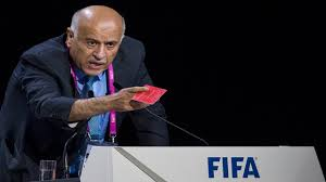 """The Court of Arbitration for Sport has rejected the Palestine Football Association president's appeal against a 12-month ban for """"inciting hatred and violence"""" against Lionel Messi.  Ahead of Argentina's scheduled pre-World Cup friendly against Israel in June 2018, Jibril Rajoub spoke out about the match amid the conflict and political tension between Israelis and Palestinians.  The match was due to take place in Teddy Stadium, Jerusalem, a ground built on land said to have belonged to a Palestinian village before its destruction in 1948.  Rajoub urged fans to target Messi and incited them to burn shirts bearing the Barcelona star's name, with the match ultimately being cancelled.  FIFA received a complaint from the Israeli Football Association and Rajoub was given a 12-month ban from all matches at any level until August 23, 2019, while also being fined 20,000 Swiss francs (€18,056).  His appeal to FIFA was rejected in September, two months before he raised the case with the Court of Arbitration for Sport (CAS).  Rajoub has again been unsuccessful in fighting the punishment, with the CAS panel adjudging him to have """"failed to establish that any procedural violations were committed in the proceedings before the FIFA disciplinary committee…  that could justify the annulment of such decisions"""".  CAS, in its statement, added: """"Accordingly, the CAS panel dismissed the appeal and confirmed FIFA appeal committee decision of 24 September 2018.""""  Source:- SoccerNews"""