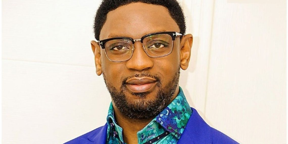 The Pentecostal Fellowship of Nigeria(PFN) has declared the former Senior Pastor of the Commonwealth of Zion Assembly, Pastor Biodun Fatoyinbo, is not a member of the body. It, however, said it was saddened and disturbed by the allegations of criminal conduct and serial impropriety made against Pastor Fatoyinbo.