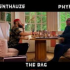 Watch And Download Music Video:- Phyno – The Bag