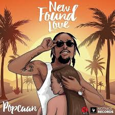 Download Music Mp3:- Popcaan – New Found Love