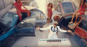 Watch And Download Music Video:- Q Chilla Ft Harmonize – Nionyeshe